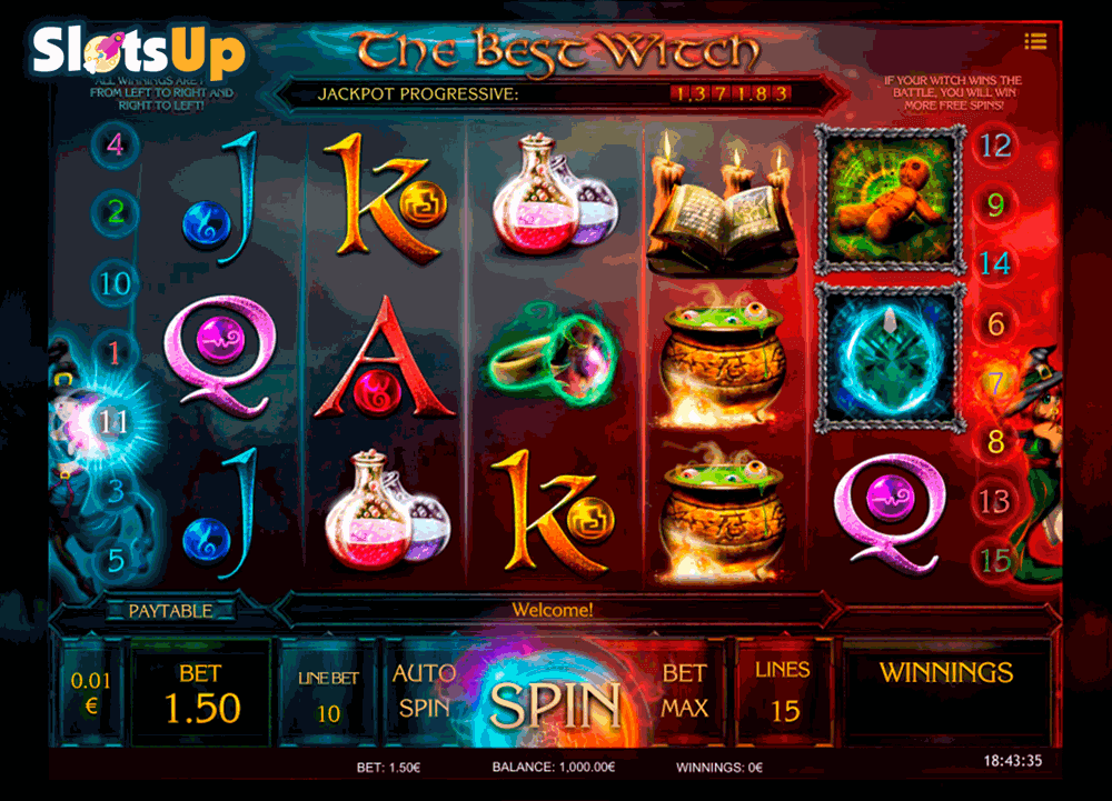 Best Slots to -94202