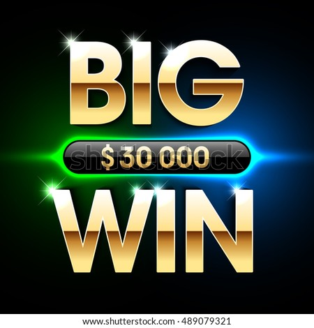 Win More Lottery -77655