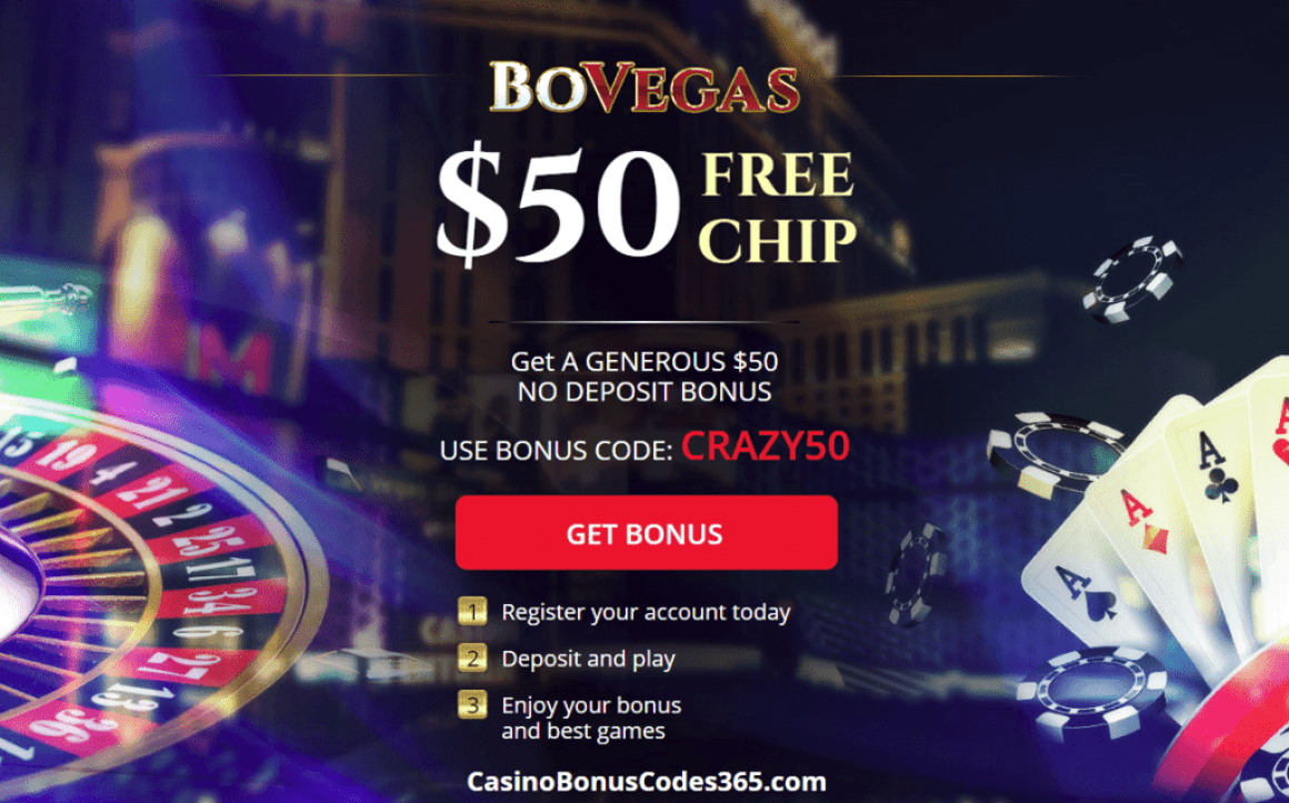 Cheapest Roulette Free -44207