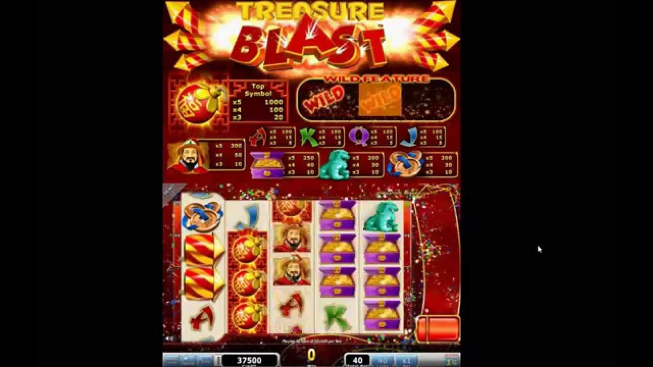 Video Slots With -67328