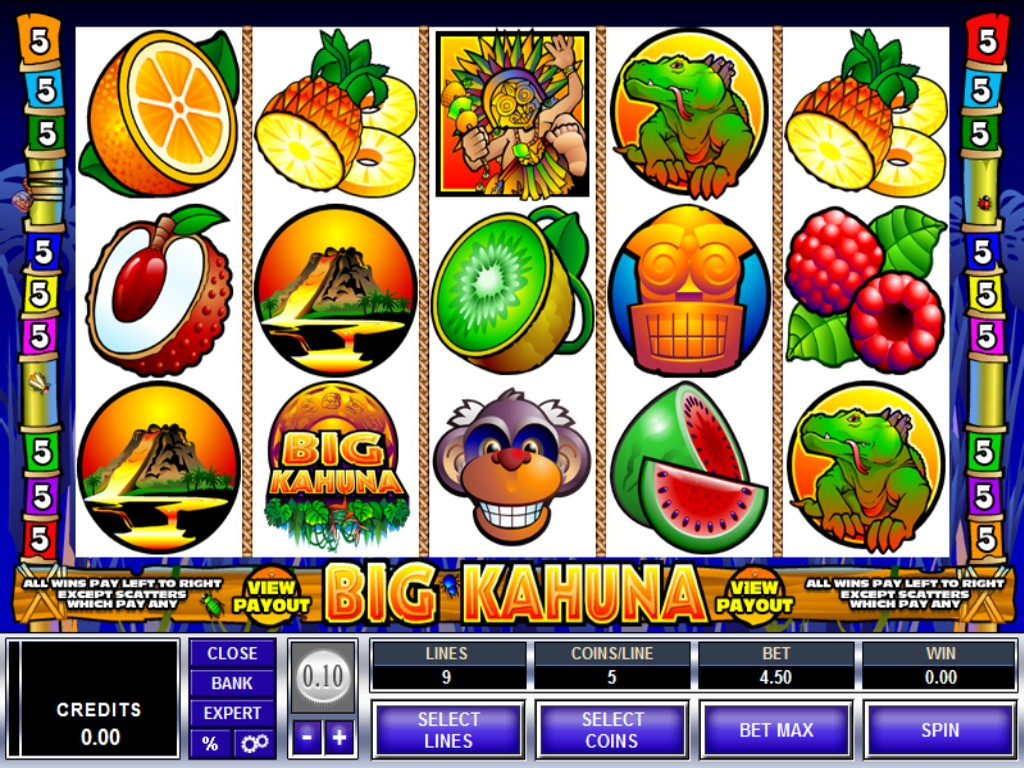 Casinos With Highest -48056