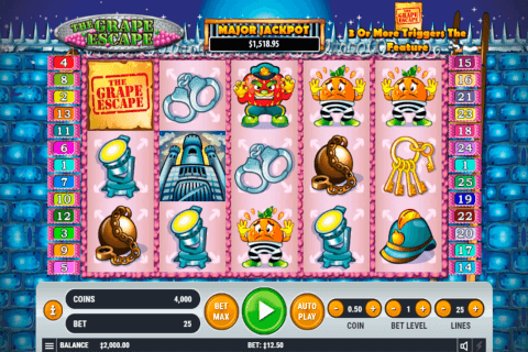 Casino for Tablet -83122