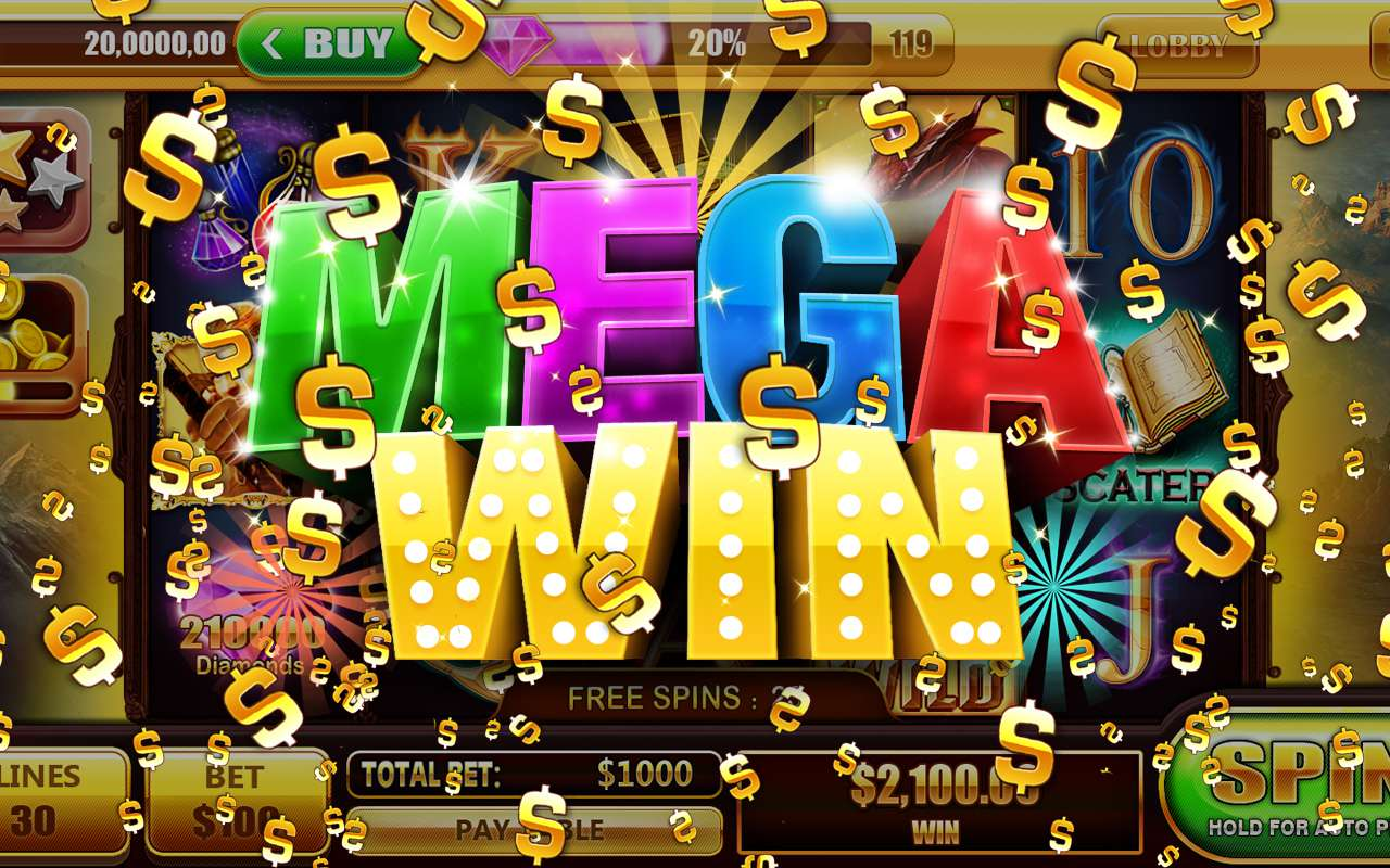 Best Slots to -98749
