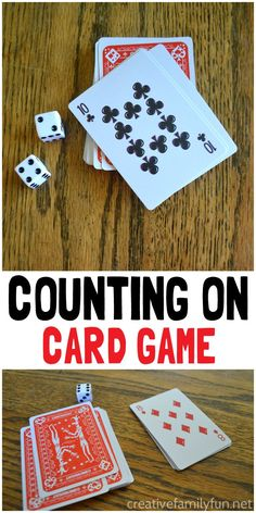 Card Counting Easy -39918