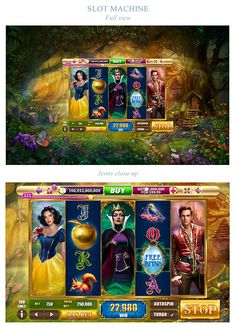 Concept Playing Betsoft -81491