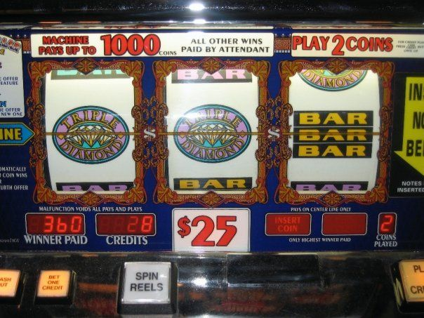 Halls Slot Review -85299
