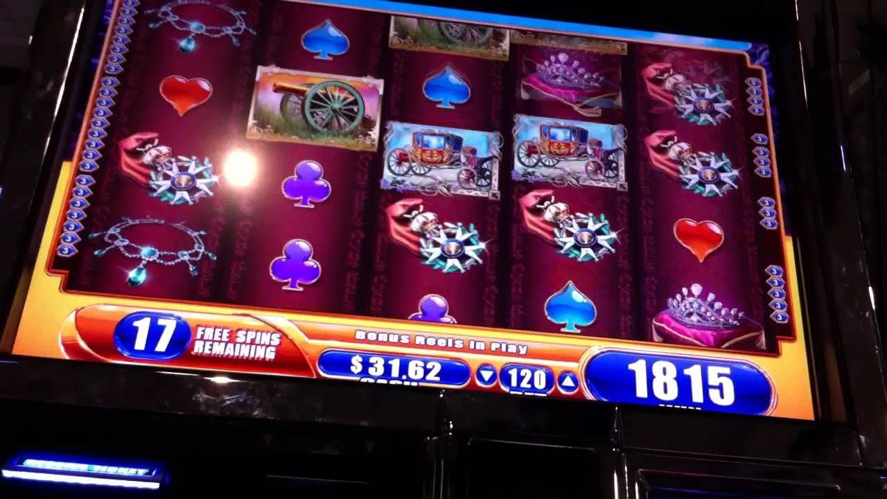 Slots With Best -66803