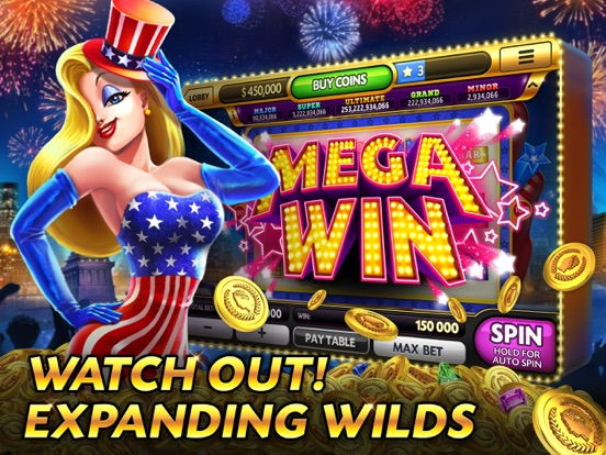 Gambling Apps -97938