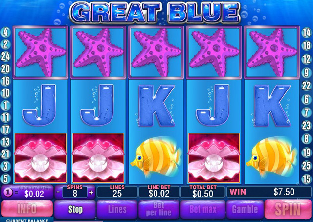 Best Slots to -79875