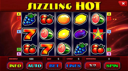 Slot Machines for -51591