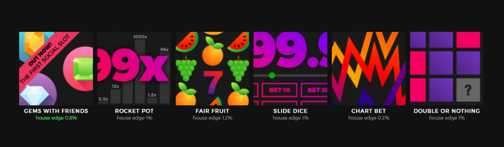 Buying Coins FastBet -82542