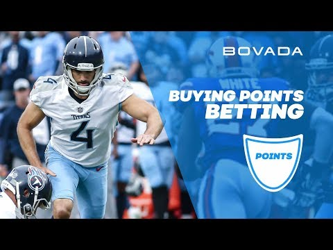 Buying Points -99137