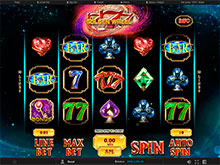 Slot Machines for -31107