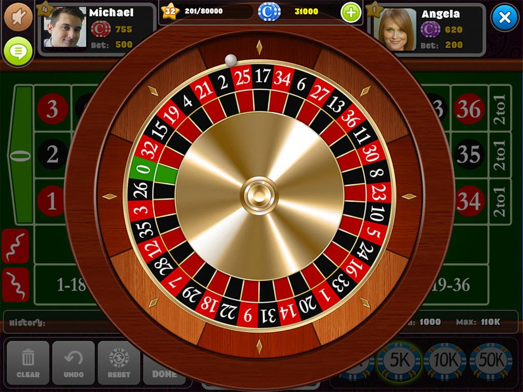 Casino Apps Without -59401