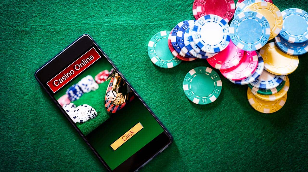 Casino Rules and -53379