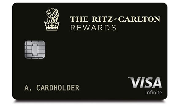 Credit Cards Banking -96759