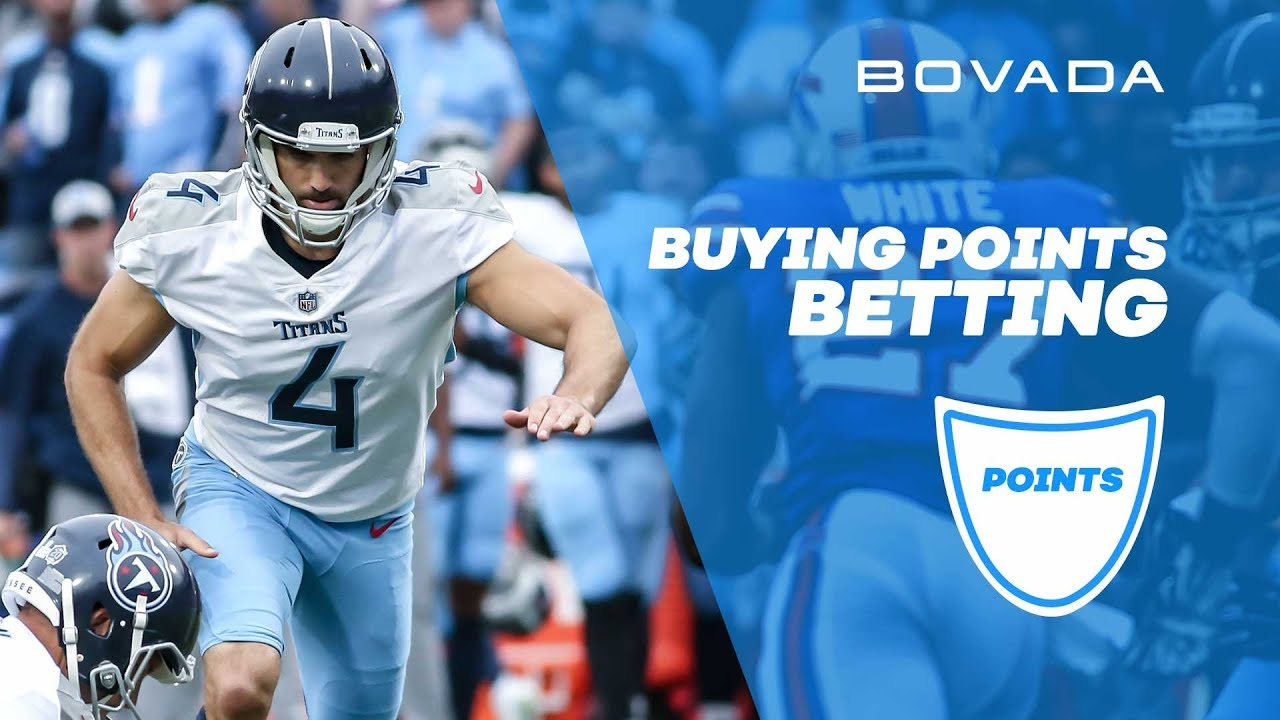 Buying Points Football -39426