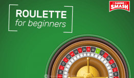 Beginners Guide Roulette -73734