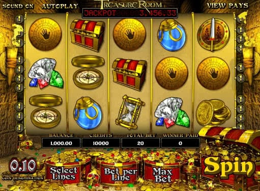 Slot Games for -57585