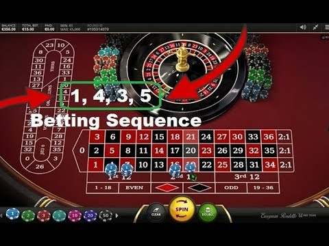Smart Gambling Strategies -24598