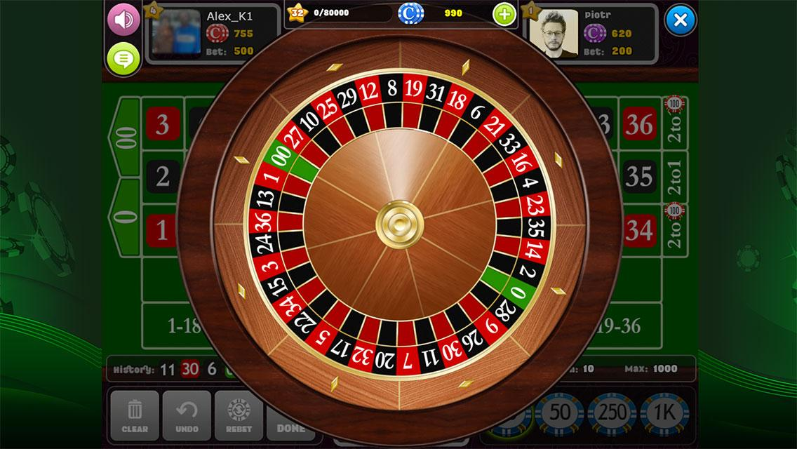 Casino Apps Without -51907