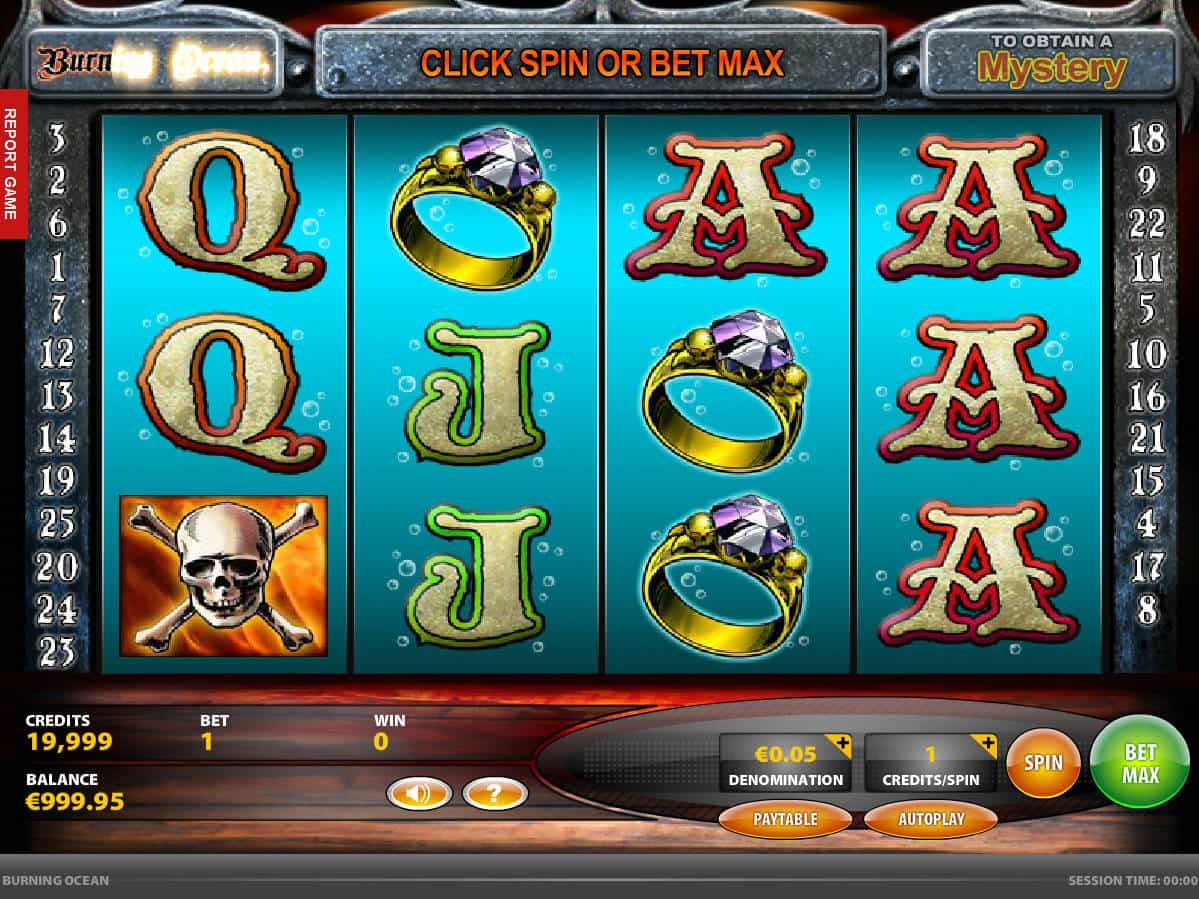 Slots With -82832