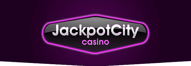 New Echeck Casinos -10693
