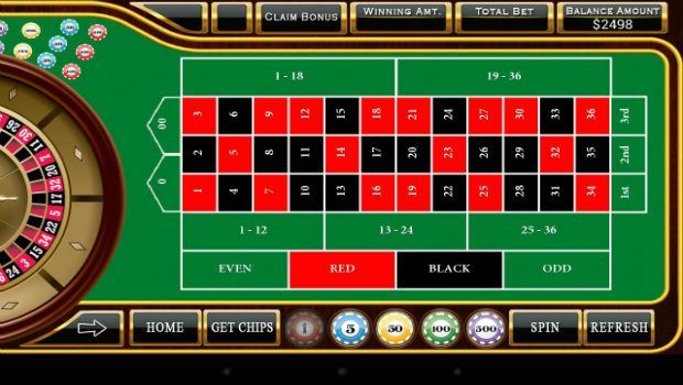 Best Payout Online -34397