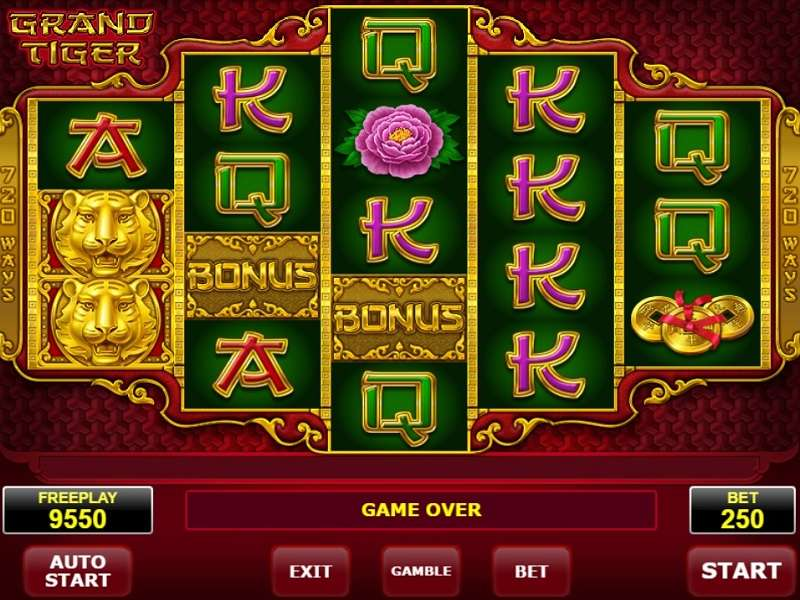Superstitions Slot Playamo -15888