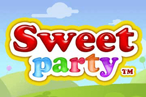 Sweet Party Slot -54995