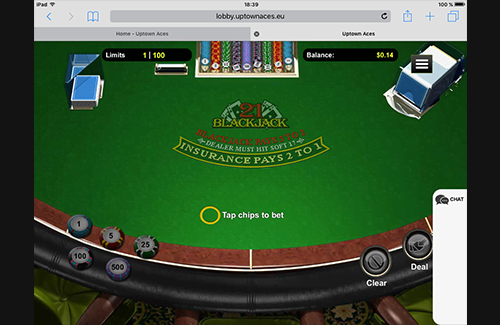 Mobile Casinos for -91451