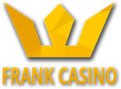 Free Spins Wagering -77202