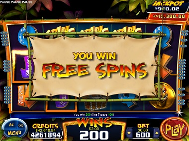 Party Casino Free -66041