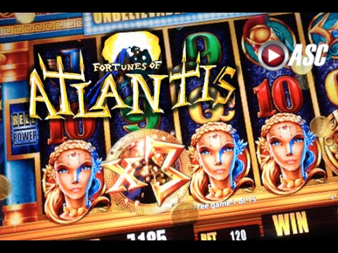 Slot Games With -70822