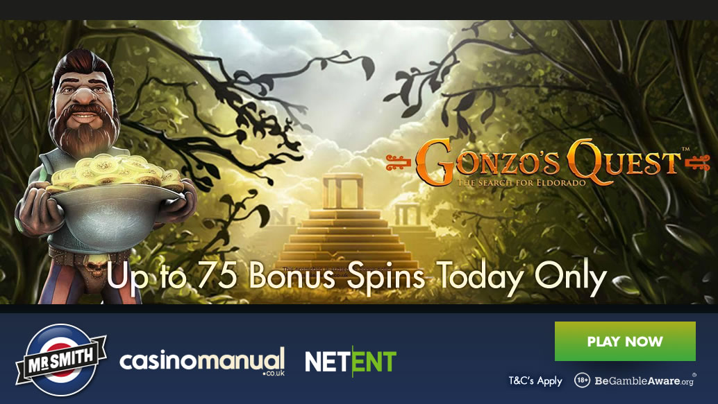 Get Bonus Today -78163