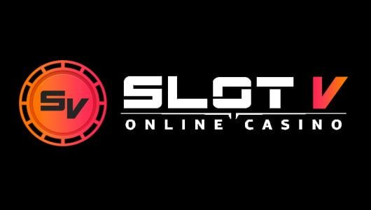 Casino Live Chat -32756