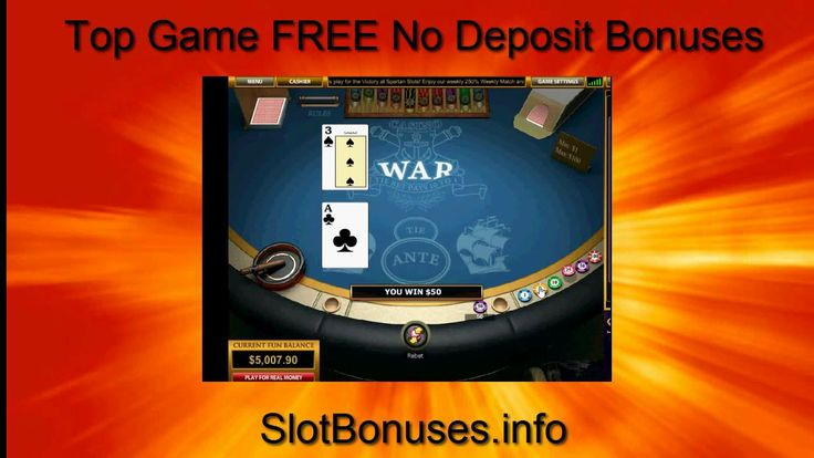Cheapest Roulette Free -85545