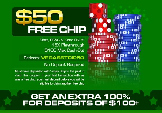 Cheapest Roulette Free -50687