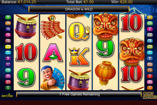 Slot Machines for -86831