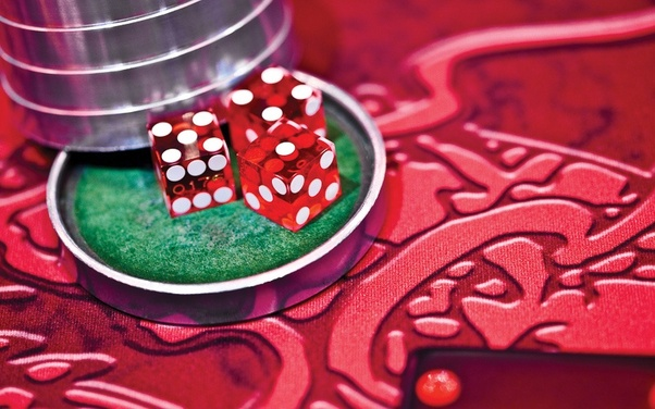 Cheapest Roulette -83730