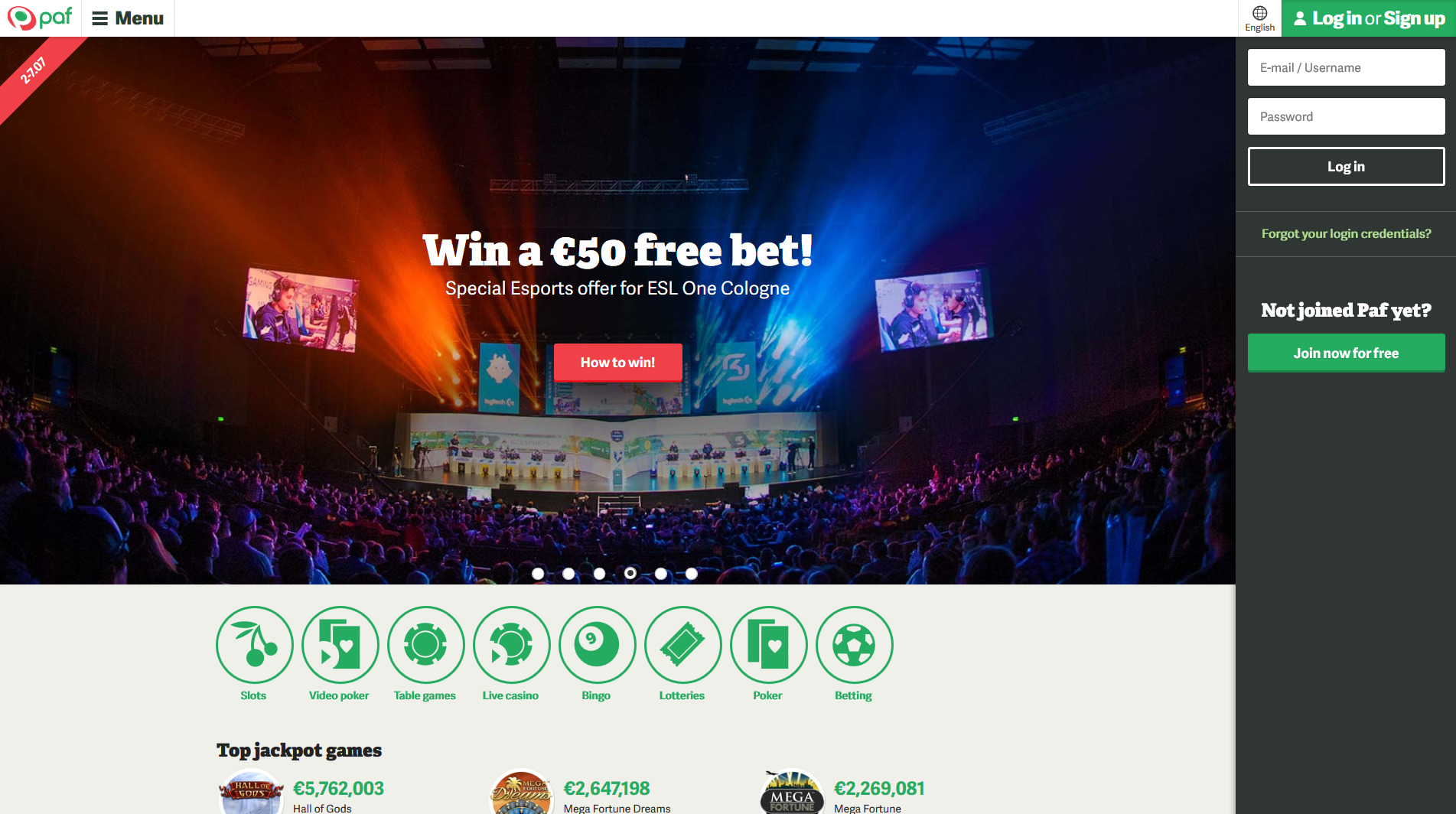 Water Polo Betting -11498
