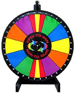 Spin the Wheel -42297