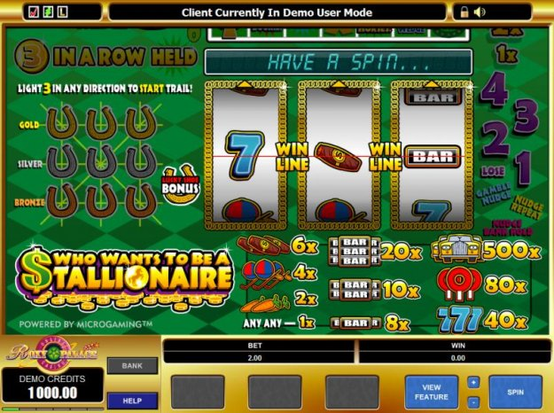 Casino With Free -21142