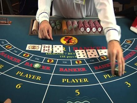 Professional Video Poker -15679