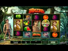 Overseas Casino for -39724