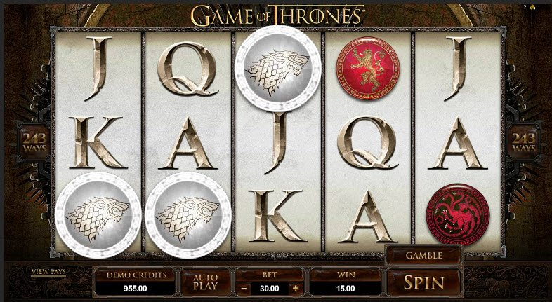 Game of -88736