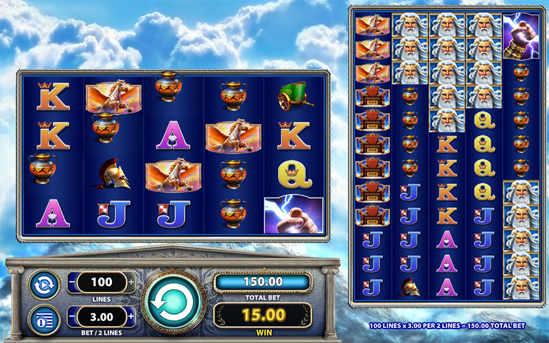 Slot Games for -77940