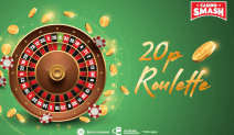 Roulette Explained Booming -34401