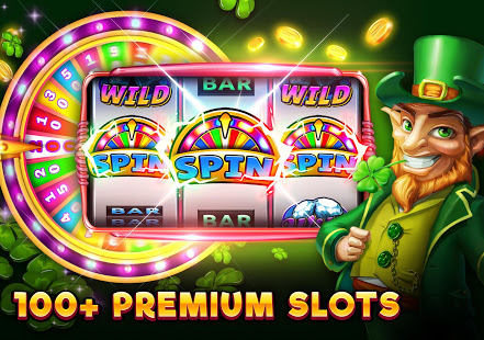 Adults Only Slot -75988