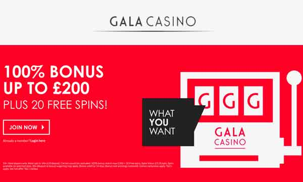 Casino Rewards -33739